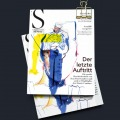 2269_blagovesta_bakardjieva_carolineseidler.com_Schaufenster_cover
