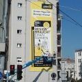 Blagovesta_Bakardjieva_carolineseidler_com_Design_District_Megaboard-1