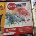 Blagovesta_Bakardjieva_carolineseidler_com_Routes_Poster