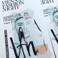 Blagovesta_Bakardjieva_carolineseidler_com_Vienna_Fashion_Night-2