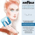 blagovesta-carolineseidler-com-airfield-web