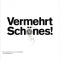 vermehrt_schoenes_v14_anzeige_1