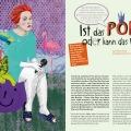 Push Magazin final.indd