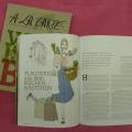 002-katjana-lacatena-carolineseidler-com-bookazine-alacarte