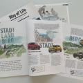 Katjana-Lacatna-carolineseidler.com-Suzuki-layout