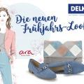 Katjana_Lacatena_carolineseidler_com_Delka_S-scaled