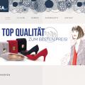 Katjana_Lacatena_carolineseidler_com_Delka_S8