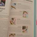 Kerstin-Luttenfeldner-carolineseidler-com-Eltern-Family-scaled