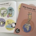 Kerstin-luttenfeldner-waskostetdiewelt-1