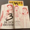 Kerstin_Luttenfeldner_carolineseidler_com_Heroes-1