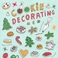 Cookie Deco - XMAS 2015