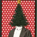 eva-vasari-carolineseidler-com-weihnachten-2