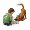 028-alex-nemec-carolineseidler.com-guterhund