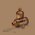 024-alex-nemec-carolineseidler.com-wortweit