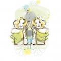 964-andrea-krizmanich-carolineseidler-woman