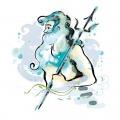 972-andrea-krizmanich-carolineseidler-woman