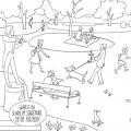 1176-andrea-krizmanich-carolineseidler-stadtwien.jpg