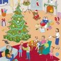 FG kidsweihnachten 40x50 cmyc1