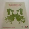 Artur-Bodenstein-carolineseidler-com-EVN-Nachhaltigkeitsbericht
