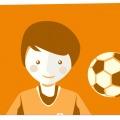 artur-bodenstein_carolineseidler-com_-mcd-football5