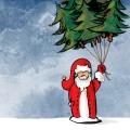 artur-bodenstein-carolineseidler-com-weihnachtsmannluftballon