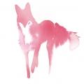 780_blagovesta-bakardjieva-carolineseidler-com_said_the_fox