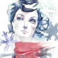1016_blagovesta_bakardjieva_carolineseidler-com_