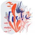Blagovesta_Bakardjieva_www.carolineseidler.com_Horoskop_Fische