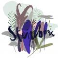 Blagovesta_Bakardjieva_www.carolineseidler.com_Horoskop_Steinbock