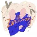 Blagovesta_Bakardjieva_www.carolineseidler.com_Horoskop_Zwillinge