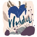 Blagovesta_Bakardjieva_www.carolineseidler.com_Widder