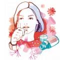 1996-claudia-meitert-carolineseidler-fuersie