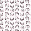 1162-claudia-meitert-carolineseidler