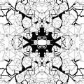 883-eva-vasari-carolineseidler-pattern