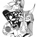 968-eva-vasari-carolineseidler-astrologie