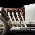 228-bernhard-angerer-carolineseidler-com_