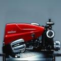 243-bernhard-angerer-carolineseidler-com_