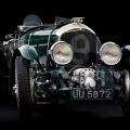 269-bernhard-angerer-carolineseidler-com_