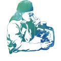 105-irene-sackmann-carolineseidler-com-digitalroadmapaustria