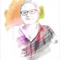 irene-sackmann-carolineseidler-com-portrait1