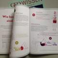 Irene-Sackmann-Geo-Wissen-Gesundheit-carolineseidler-com