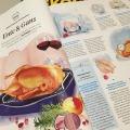 Irene Sackmann_carolineseidler.com_frisch gekocht_Magazin