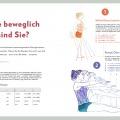 irene-sackmann-carolineseidler-com-beweglichkeit1