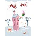 3_josephine_warfelmann_carolineseidler-com_weihnachtskarte
