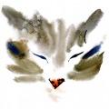 002-mariczka-ruban_carolineseidler-com_flora_fauna