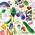 035-mariczka-ruban_carolineseidler-com_food