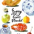 063-maria-ruban_carolineseidler-com_food