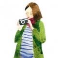 064-maria-ruban_carolineseidler-com_fashion