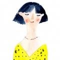 098-maria-ruban_carolineseidler-com_portrait