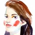 135-maria-ruban_carolineseidler-com_portrait